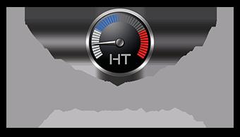 Henkel-Logo KfZ-Service