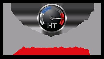 Henkel-Logo Motorsport