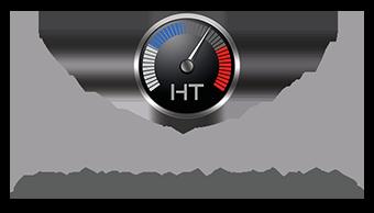 Henkel-Logo Show-Car-Service
