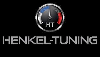 Henkel-Tuning